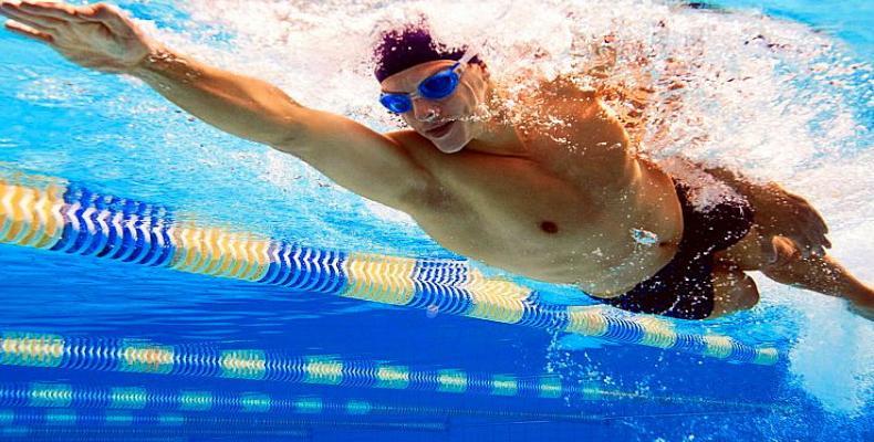 natacion-deporte