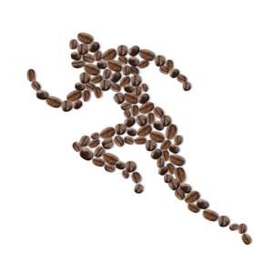 cafeinasport
